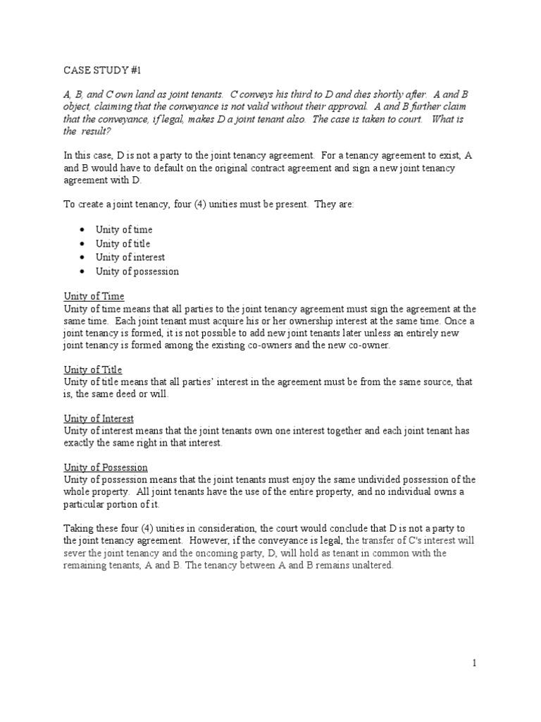 Imgv2 1 F Scribdassets Com Img Document 167194126
