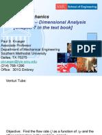 ME2342_Sec5_DimensionalAnalysis
