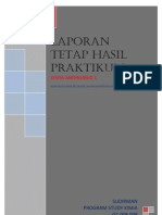 39660826-LAPORAN-ANORGANIK