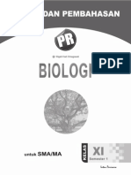 02 Kunci Jawaban dan Pembahasan BIOLOGI XI SMT 1_2010.pdf