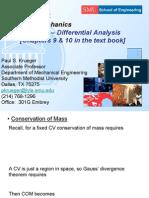 ME2342_Sec7_DifferentialAnalysis