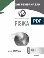 03 Kunci Jawaban dan Pembahasan Fisika XII 2010.pdf