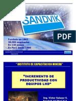 1 Inccide en La Produc Con LHD-ICM-2006