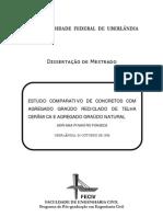 Comparação - Cerâmico e natural.pdf