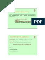 Tema1_Diapositivas