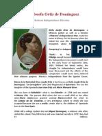 Doña Josefa Ortiz de Dominguez.docx
