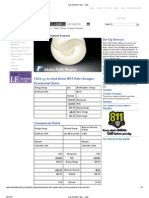 City of Idaho Falls - rates.pdf
