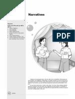 02 Unit 02 Narratives-KC.pdf