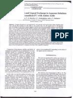 (39).pdf