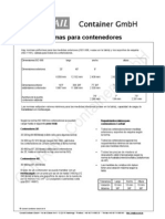 Normas Para Contenedores 2010wz0710