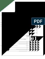 Guia_de_actividades_y_rubrica_de_evaluacion_Reconocimiento_2013_2.doc