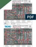 Mapas Descarga.pdf