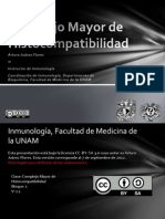 complejomayordehistocompatibilidad-1-120908001144-phpapp01