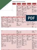 deprim_pdf_efemer_septiemb_03.pdf