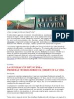 1_BAXA_G3_ORIGEN_VIDA_SaraVicente