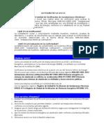 LA FIGURA DE LA UVIE.docx