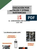 intoxicacion-metales