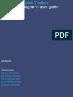 PwC Charts & Diagrams