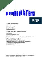 1 Baca g2 Origen Tierra Fotesco