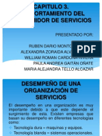CAPITULO 3 SERVICIO AL CLIENTE.pptx