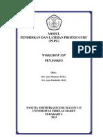 Penjaskes_SSP - Agus Margono dkk.pdf