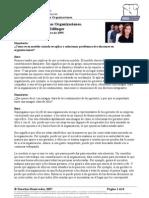 articulo_p008_Órdenes Ocultos en Organizaciones, Entrevista a Hellinger_NDBG 2007