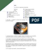 Practica 5.1