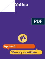 Pi via publica (alta)