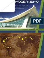 123649686 Arquitectura Posmoderna 1 PDF