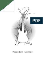 Projeto Davi - Módulo 2 - Parte I.pdf
