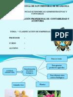 CLASIFICACION EMP. AGROPECUARIAS.pptx
