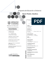modulo_11_BIENES_Y_SERVICIOS.docx