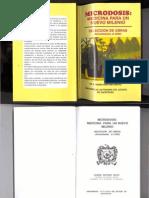 Libro Microdosis0001