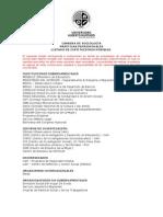 Listado instituciones posibles.doc
