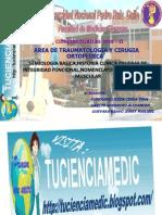 semiologiabasicatraumatologiafmhunprgtucienciamedic-1229722583323764-1-130326152115-phpapp02