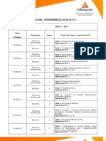 Eadonline.s3.Amazonaws.com Ead Online 20132 Cursos Administracao Teoria Da Administracao Cronogramas Crono Online 2013 2 Adm1