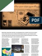 ColorflyHIFIORG.pdf