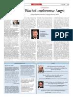 Gastbeitrag von Tilo Bonow - piabo - im Internet World Business Magazin