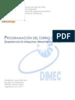 CNC lab N°4.docx