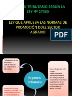regimen_tributario_emp._agropec.ppt