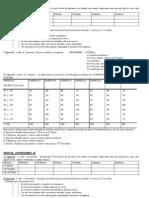 2013 1 A1  PROVAS ANTERIORES.pdf