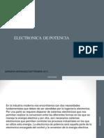 1_ELECTRONICA DE POTENCIA_bh parte 1 (Copia en conflicto de Jesús Cristobal Solís Barrera 2013-09-10)