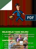 12. Entrepreneurship Perawat
