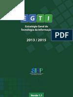 EGTI_2013-2015_v1_1