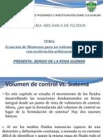 Mecanica de Fluidos_4-6