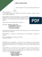libreto 18 2012 (1)