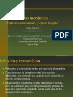 leccion09