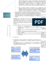 ANALISIS BASE DE DATOS I.docx