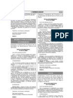 R.M. N° 571-2013-MINSA [TodoDocumentos.info]