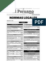 Normas Legales 10-09-2013 [TodoDocumentos.info]